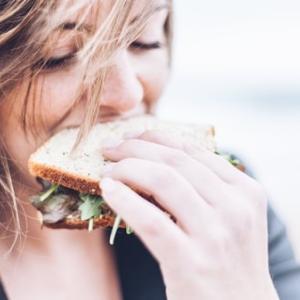 【ホメオスタシス】ダイエットで挫折する原因!?