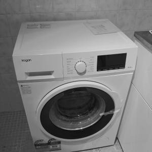 人生初のドラム式洗濯機、暴れまくった結果わかったこと…。