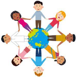 宗教の多様性を包括する幸福の科学③