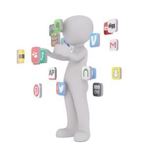 個人的にお勧めのサイトやアプリ