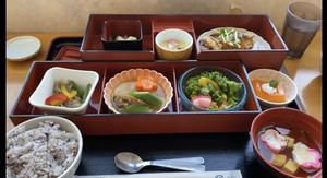 沖縄1、美味しい飲食店