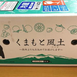 【給付金】熊本の「くまもとうまかもんキャンペーン」