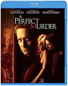 映画 無料 動画 ダイヤルM キャスト:マイケル・ダグラス グウィネス・パルトロウ ヴィゴ・モーテンセン A Perfect Murder movie free<br />
