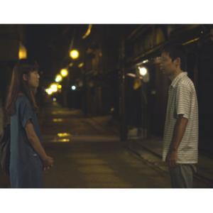 映画 無料 動画 ひと夏のファンタジア キャスト:キム・セビョク 岩瀬亮 イム・ヒョングク 康すおん <br />