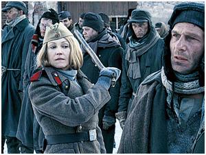 映画 無料 動画 ナチスの墓標 レニングラード捕虜収容所 出演:ジョン・マルコビッチ、トーマス・クレッチマン、ヴェラ・ファーミガ <br />
