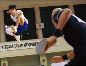 映画 無料 動画 ピンポン 出演: 窪塚洋介, ARATA, サム・リー, 中村獅童, 大倉孝ニ
