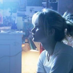 映画 無料 動画 早熟のアイオワ キャスト:ジェニファー・ローレンス クロエ・グレース・モレッツ セルマ・ブレア <br />