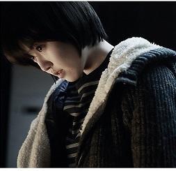 映画 無料 動画 少女は悪魔を待ちわびて キャスト:シム・ウンギョン キム・ソンオ ユン・ジェムン