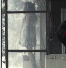 映画 無料 動画 罠 少女の誘惑 キャスト:ユ・ハジュン、ハン・ジェイン、カン・ヨンギュ 罠 -少女の誘惑-<br />