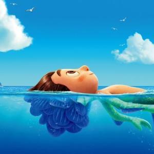 映画 無料 動画 あの夏のルカ キャスト:ジェイコブ・トレンブレイ、ジャック・ディラン・グレイザー、エマ・バーマン、マーヤ・ルドルフ、ジム・ガフィガン luca 2021 full movie<br />