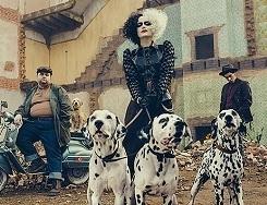 映画 無料 動画 クルエラ キャスト:エマ・ストーン、エマ・トンプソン、ジョエル・フライ、ポール・ウォルター・ハウザー、エミリー・ビーチャム watch cruella (2021) online free<br />