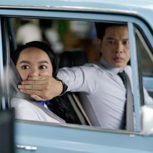 映画 無料 動画 パパとムスメの7日間 キャスト:タイ・ホア ケイティ・グエン トラン・ヒー ギア・グエン<br />