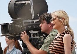 映画 無料 動画 カムバック・トゥ・ハリウッド!! キャスト:ロバート・デ・ニーロ、トミー・リー・ジョーンズ、モーガン・フリーマン、ザック・ブラフ、エミール・ハーシュ<br />