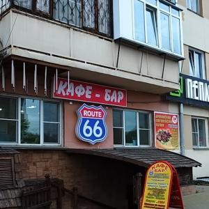 とびきりゴキゲンなチェリャビンスクのロシア料理屋さん