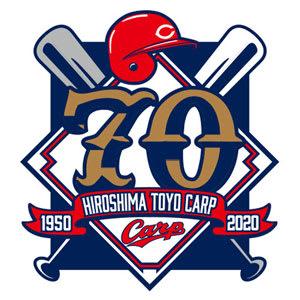 2020年シーズン カープ26試合目