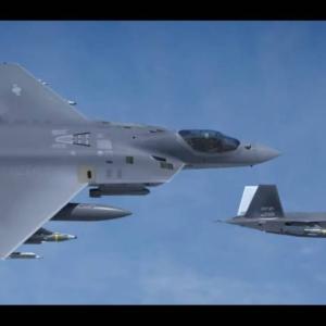 韓国型戦闘機「KFX」は第5世代機へ進化できる? 機体設計を完全にやり直すなら可能