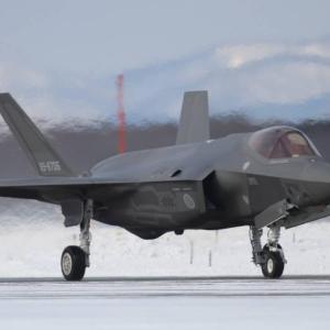 日本のF-35導入費用が安くなる?米国、対外有償軍事援助の改革に着手
