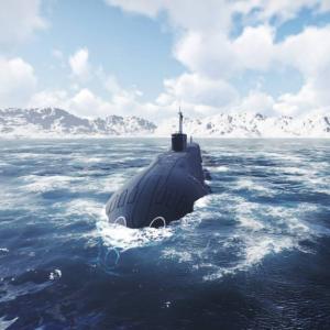 あるモノを「ロシア潜水艦」と誤認? スウェーデンが隠し続けた「ロシア語による会話」の真実