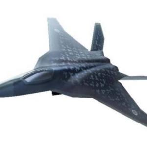 またF-2と同じ運命? 米国、日本の次期戦闘機「F-3」開発は日米同盟の象徴となる