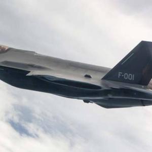 嘘か真か、F-35プログラムからのトルコ追放は韓国に幸運をもたらすか?