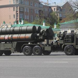 米メディア、多くの国が欲しがるロシア製防空システム「S-400」の性能は過大評価され過ぎ?