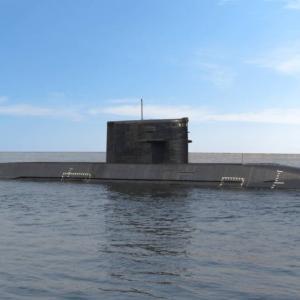 インドネシア、韓国との契約破棄はトルコからAIP機関搭載潜水艦を調達するチャンス