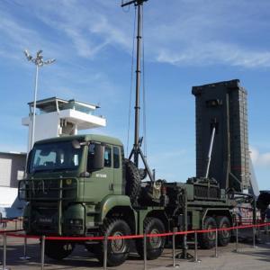 エルドアン大統領の真意は?トルコがフランスに防空システム売却を要請