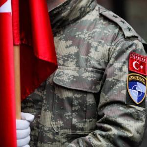 空の次は陸で衝突、トルコ軍が東京ドーム約1.3個分に相当するギリシャ領土を占領