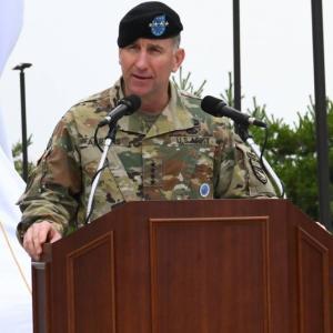 米軍が激怒、韓国メディアが在韓米軍司令官と家族を「侮辱」した?