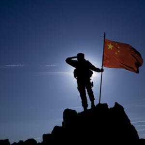 米諜報機関、印中両軍衝突は中国が仕掛けたもので完全に大失敗