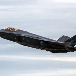 F-35製造に影響も? 中国の対ロッキード・マーティン制裁はレアアース輸出制限か