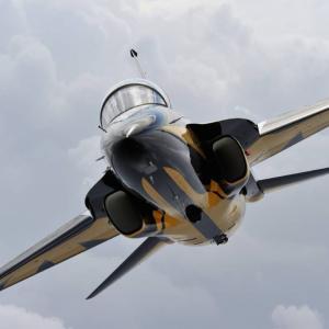 韓国メディア、日本のF-35MRO&U利用の見返りに訓練機T-50導入を提案