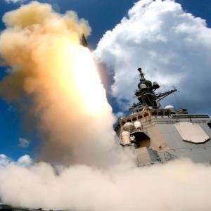 日本、米巡航ミサイルを調達する前提の敵基地攻撃議論は危険か