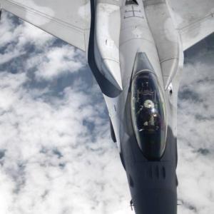 クロアチアの次期戦闘機を巡ってスウェーデン、米国、フランス、イスラエルが激突