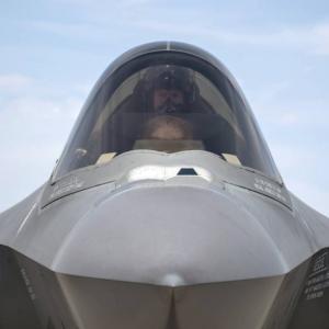 トランプ政権の置土産、バイデン政権誕生1時間前にUAEとF-35A輸出契約を締結