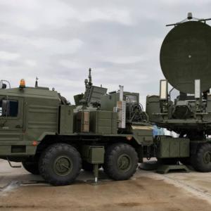 アルメニア駐屯のロシア軍、48時間で9機の「バイラクタルTB2」無力化に成功か