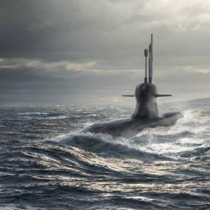 オーストラリア政府、アタック級潜水艦調達に関する契約破棄を検討か