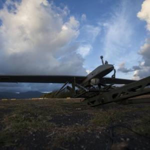 中国は産学連携で軍事用UAVを開発、年間1,000機の生産体制を構築