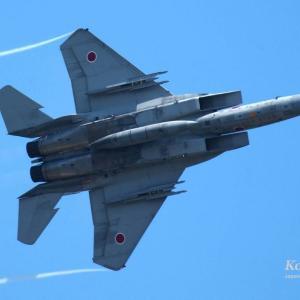 防衛省、F-15J改修に含まれていた新型空対艦ミサイル「LRASM」の採用見送りか