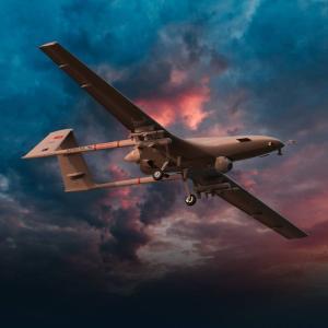 バイラクタルTB2導入理由を語るポーランド国防相、実戦での実力を疑問視する声にも反論