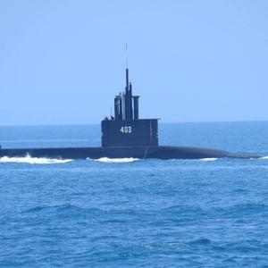 インドネシア、韓国製潜水艦の技術的信頼性と能力を検証するため欧州から専門家を招聘か