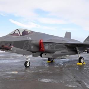 海外メディアによる分析記事、日本の防衛産業は国際的な場で存在感がない