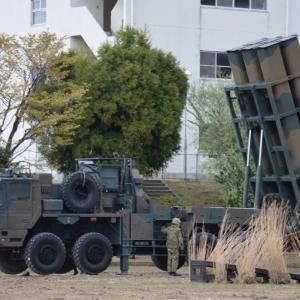 中国海軍の台湾東側海域への展開阻止、日本が石垣島に対艦ミサイル配備を発表