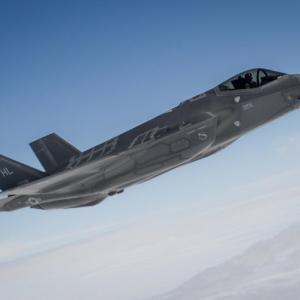 終わりが見えないF-35の評価試験、フルレート生産を最悪「2021年」まで延期?