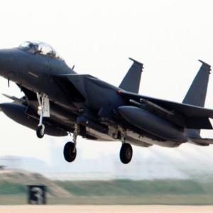 暴走する韓国!日本の戦闘機を「敵」と見立てた軍事訓練、竹島への海兵隊配備検討