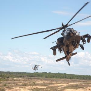 ドイツ駐留の米軍をポーランドへ移動?国防費増額を行わないドイツ批判高まる