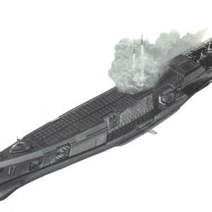 大量のミサイルで北朝鮮制圧?韓国、21世紀の戦艦「アーセナル・シップ」建造