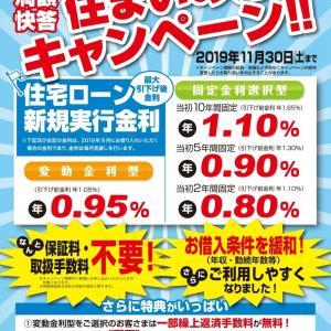 宮崎銀行と鹿児島銀行の住宅ローンを比較