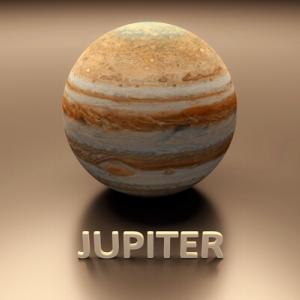 12年前の山羊座木星期とは違うやり方や、違うことに挑戦しよう!