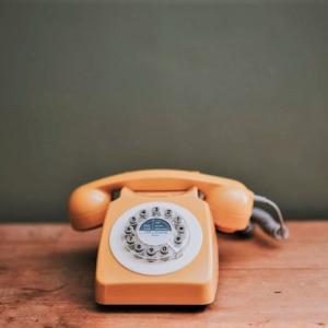 水星逆行に向けて①コミュニケーションを見直すには?